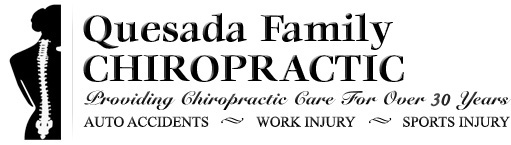 Quesada Family Chiropractic